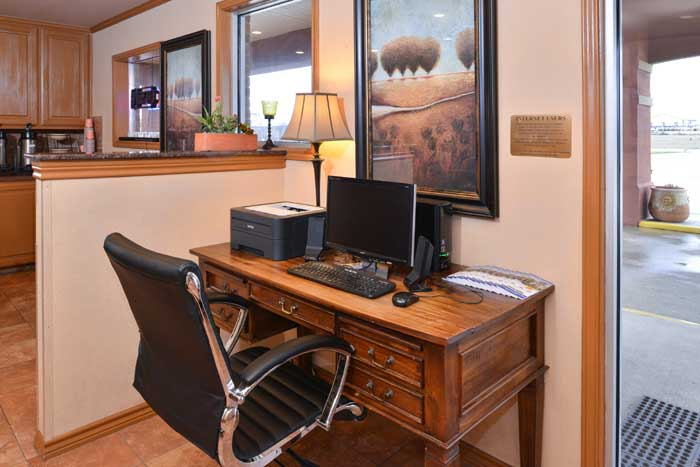 Business Center Pet Friendly Hotels Motels Amenities Newly Remodeled Free WiFi Free Continental Breakfast Americas Best Value Inn Rockdale TX * Reasonable Affordable Rates Amenities Hotels Motels Lodging Accomodations Great Amenities Rockdale Texas