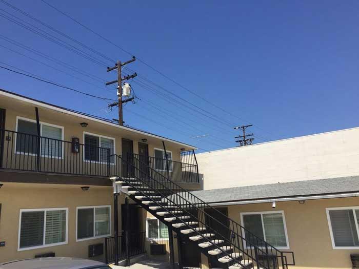 Free Wifi Budget Hotels Motels Lodging Ace Motel San Go La Mesa California