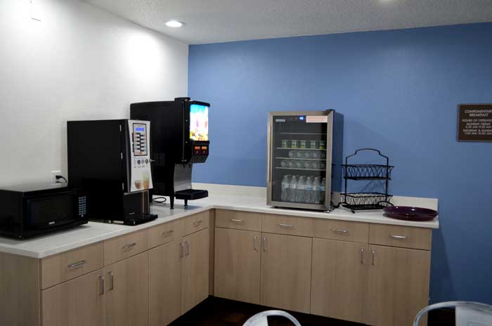 Free Continental Breakfast Hotels Motels Amenities Newly Remodeled Free WiFi Free Continental Breakfast Athena Inn Boutique Chattanooga TN Reasonable Affordable Rates Amenities Hotels Motels Lodging Accomodations Great Amenities Chattanooga Tennessee