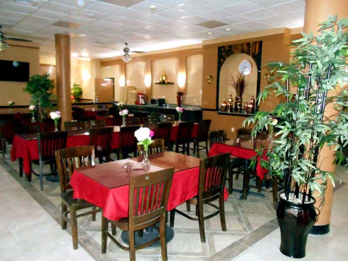 Restaurant Hotels Motels Amenities Newly Remodeled Free WiFi Free Continental Breakfast Best Host Inn Plaza Kansas City MO Reasonable Affordable Rates Amenities Hotels Motels Lodging Accomodations Great Amenities Kansas City Missouri