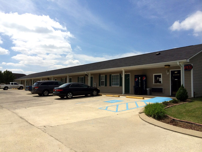 Extended Stay Hotel Motel Lodging Suites Classic Suites Lodging Hotels Motels Cleveland TN