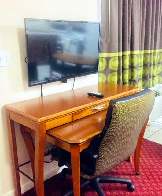 rooms classic suites cleveland tennessee tn hotels motels. Black Bedroom Furniture Sets. Home Design Ideas