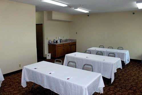 Budget Affordable Cheap Discount Lodging Hotels Motels in Liberty Kansas City Comfort Inn and Suites