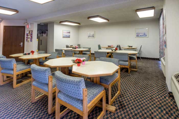 Free Hot Continental Breakfast Hotels Motels Amenities Newly Remodeled Free WiFi Free Continental Breakfast Cottonwood Suites Downtown Riverside Boise ID Reasonable Affordable Rates Amenities Hotels Motels Lodging Accomodations Great Amenities Boise Idaho