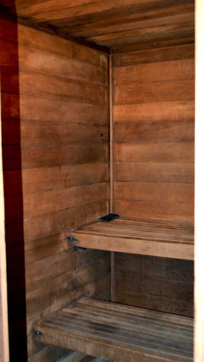 Sauna Hotels Motels Amenities Newly Remodeled Free WiFi Free Continental Breakfast Cottonwood Suites Downtown Riverside Boise ID Reasonable Affordable Rates Amenities Hotels Motels Lodging Accomodations Great Amenities Boise Idaho