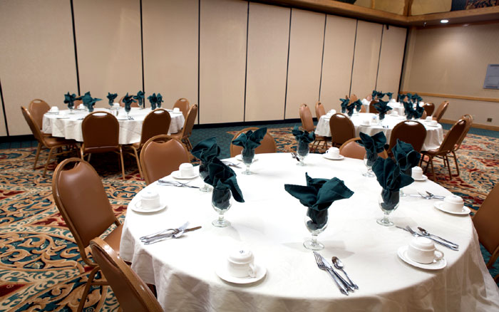 Conference Room Budget Affordable Vertos Full Service Hotel Restaurant Great Food Award Winning Cuisine Hotels Motels lodging Budget Cheap Weddings Huron South Dakota