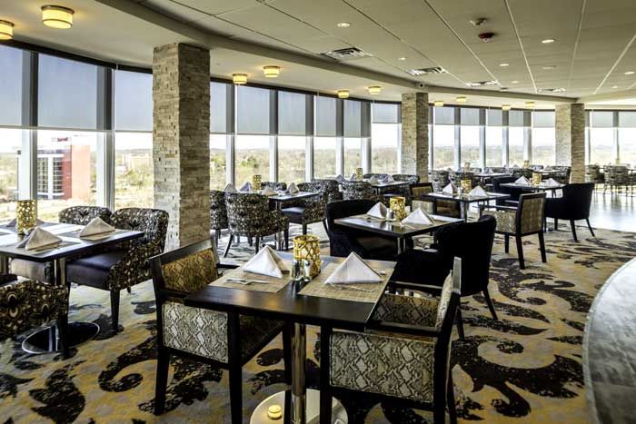 Sky Restaurant Room Service Hotels Motels Amenities Newly Remodeled Free WiFi Free Continental Breakfast Crowne Plaza Paramus MetLife Stadium Saddle Brook NJ Reasonable Affordable Rates Amenities Hotels Motels Lodging Accomodations Great Amenities Saddle