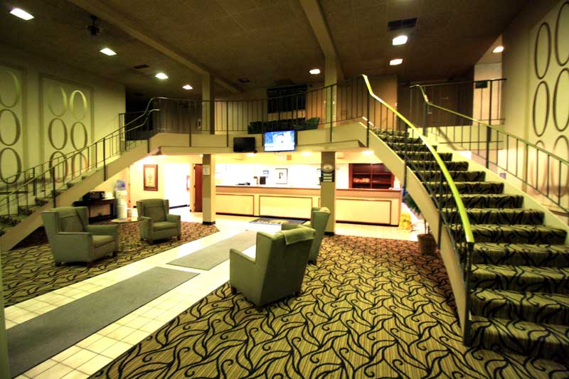 Free WiFi and Free Parking Hotels Motels Amenities Newly Remodeled Free WiFi Free Continental Breakfast Days Inn Conference Center Weddings La Crosse WI Reasonable Affordable Rates Amenities Hotels Motels Lodging Accomodations Great Amenities La Crosse Wi