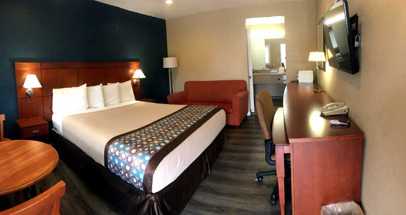Escondido Lodge Hotels Motels in Escondido Budget Affordable Lodging Accommodations Escondido Lodge