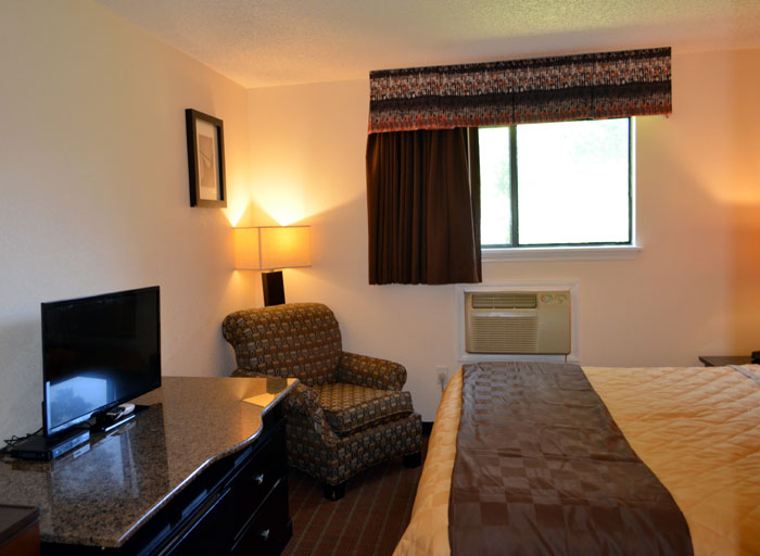 Cheap Motels In Enfield Ct