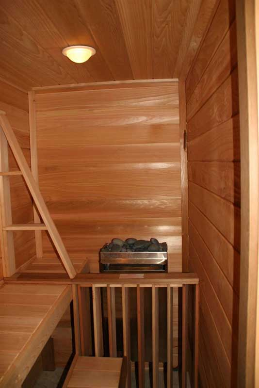Sauna Room Hotels Motels Amenities Newly Remodeled Free WiFi Free Continental Breakfast Extended Studio Inn Stay Victorville CA Reasonable Affordable Rates Amenities Hotels Motels Lodging Accomodations Great Amenities Victorville California