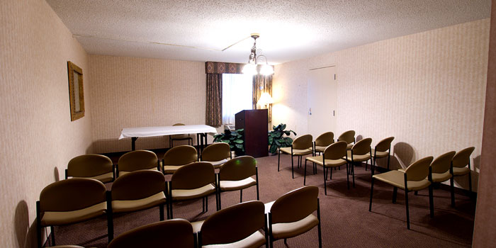 Audio Visual Equipment Gateway Hotel Dallas Meetings Receptions Weddings
