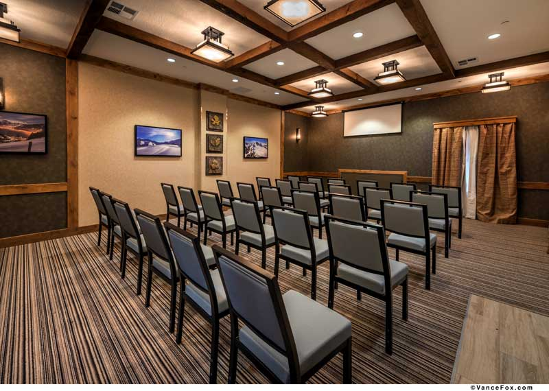 Business Meetings Travelers Hotels Motels Lodging Accommodations