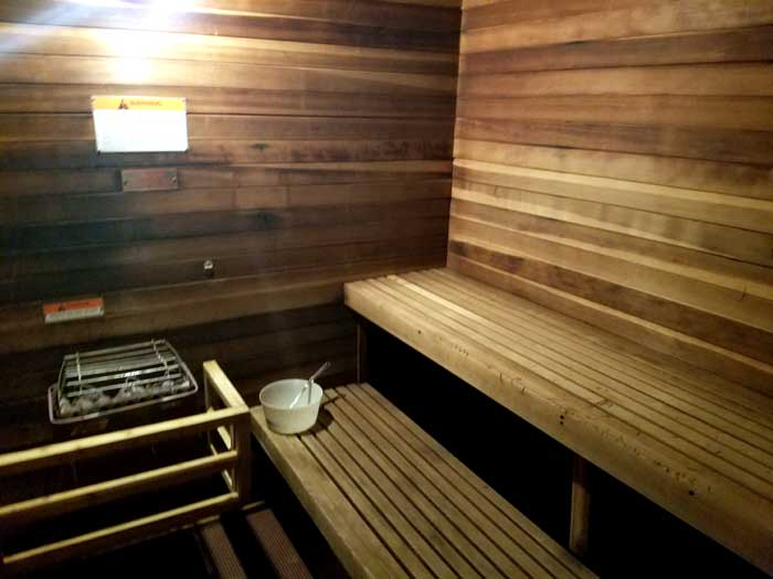 Sauna Hotels Motels Amenities Newly Remodeled Free WiFi Free Continental Breakfast Great Western Colorado Lodge Salida CO Reasonable Affordable Rates Amenities Hotels Motels Lodging Accomodations Great Amenities Salida Colorado