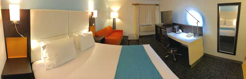 hotels in kissimmee fl holiday hotel orlando u0026 suites