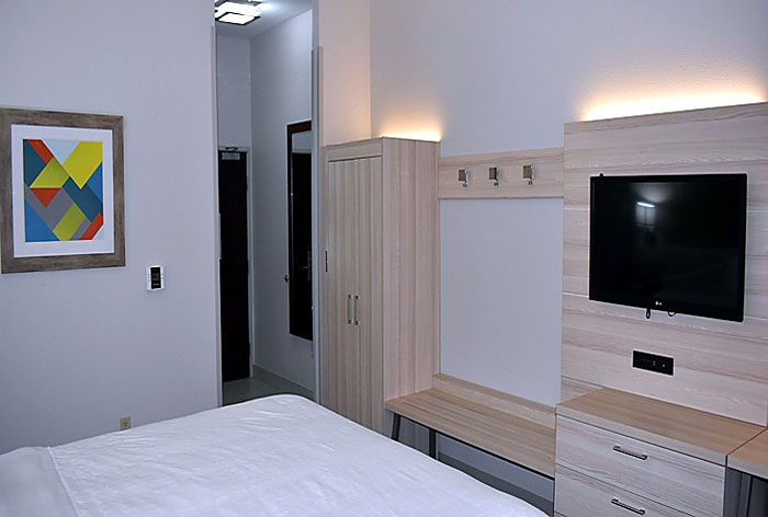 Budget Affordable Lodging Hotels in Mcpherson Kansas Wichita Airport Inn Budget Affordable Lodging Discount Budget Cheap