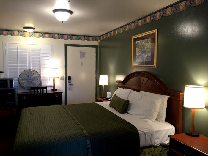 Morro Bay Hotels With Jacuzzi In Room