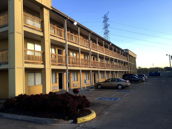 WiFi and Free Parking Hotels Motels Amenities Newly Remodeled Free WiFi Free Continental Breakfast Home 1 Extended Stay Memphis TN Reasonable Affordable Rates Amenities Hotels Motels Lodging Accomodations Great Amenities Memphis Tennessee