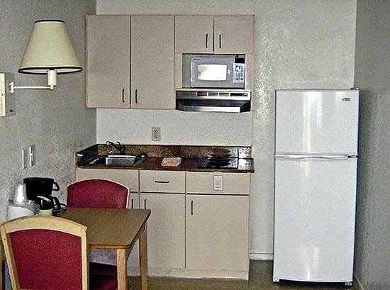 Extended Stay Hotels Motels with Kitchenettes Memphis Tennessee Downtown Cheap Affordable Home 1 Extended Stay
