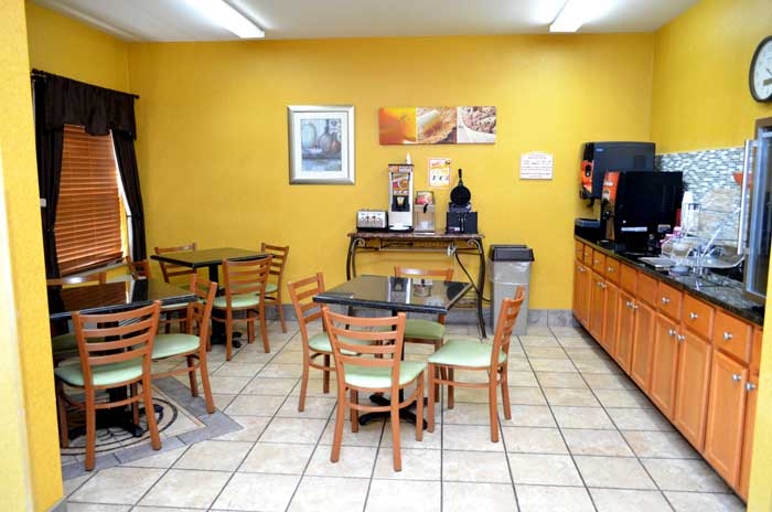 Free Continental Breakfast Hotels Motels Amenities Newly Remodeled Free WiFi Free Continental Breakfast HomeTown Inn Chattanooga Ringgold GA * Reasonable Affordable Rates Amenities Hotels Motels Lodging Accomodations Great Amenities Ringgold Georgia