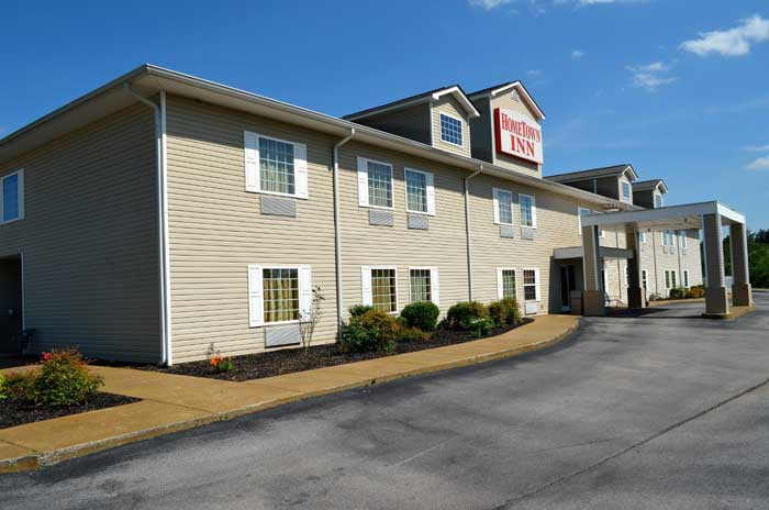Free WiFi Hotels Motels Amenities Newly Remodeled Free WiFi Free Continental Breakfast HomeTown Inn Chattanooga Ringgold GA * Reasonable Affordable Rates Amenities Hotels Motels Lodging Accomodations Great Amenities Ringgold Georgia