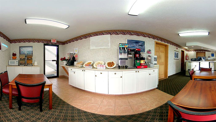 Free Continental Breakfast Hotels Motels Amenities Newly Remodeled Free WiFi Free Continental Breakfast Mid Ohio Inn Bellville OH Reasonable Affordable Rates Amenities Hotels Motels Lodging Accomodations Great Amenities Bellville Ohio