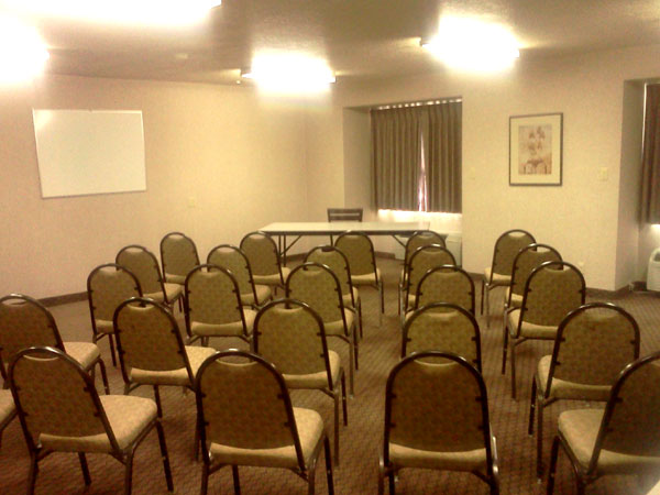 Meeting Room Gathering Place Hotels lodging Motels Motel 6 Bernalillo * Business Travelers Clean Comfortable Amenities