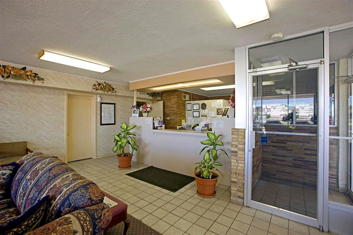 Barbeques Hotels Motels Amenities Newly Remodeled Free WiFi Free Continental Breakfast Motel 6 Hobbs NM Reasonable Affordable Rates Amenities Hotels Motels Lodging Accomodations Great Amenities Hobbs New Mexico