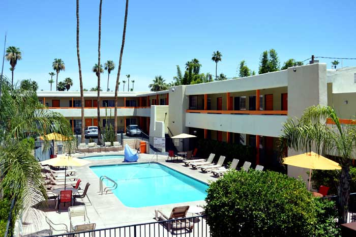 Top 10 Casinos in Palm Springs CA 56 Stay amp Play at