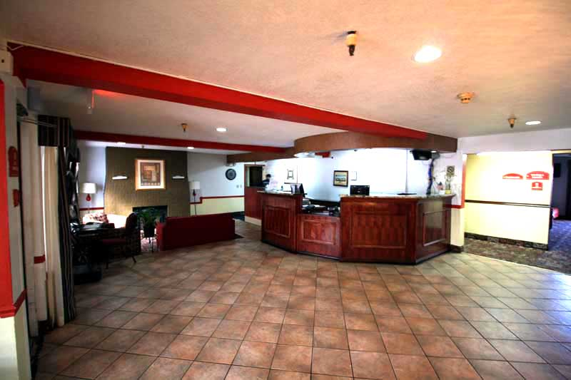 Free WiFi and Free Parking Hotels Motels Amenities Newly Remodeled Free WiFi Free Continental Breakfast Norwwod Inn and Suites Minneapolis St. Paul Red Roof Roseville MN Reasonable Affordable Rates Amenities Hotels Motels Lodging Accomodations Great Ameni