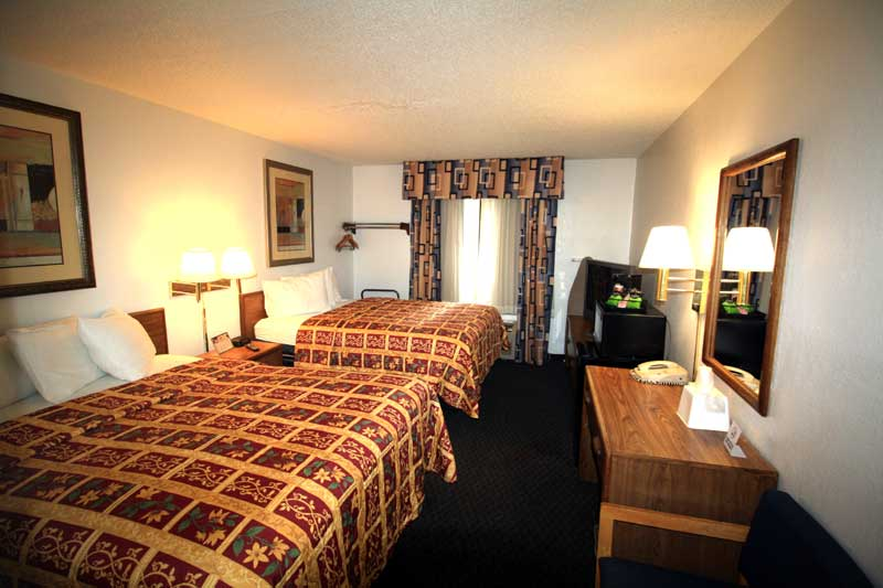 Budget Affordable Lodging Discount Cheap Budget Hotels Motels in Roseville Minnesota Former Red Roof Norwwod Inn and Suites