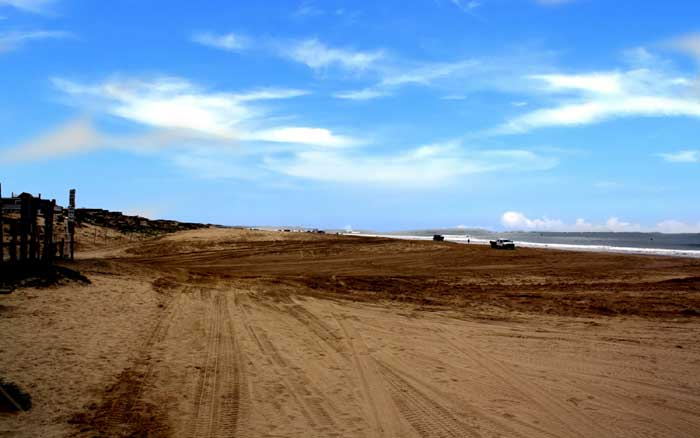 Pismo Beach Dunes ATV Rentals Dune Buggy Off Road Terrain Oceano Inn