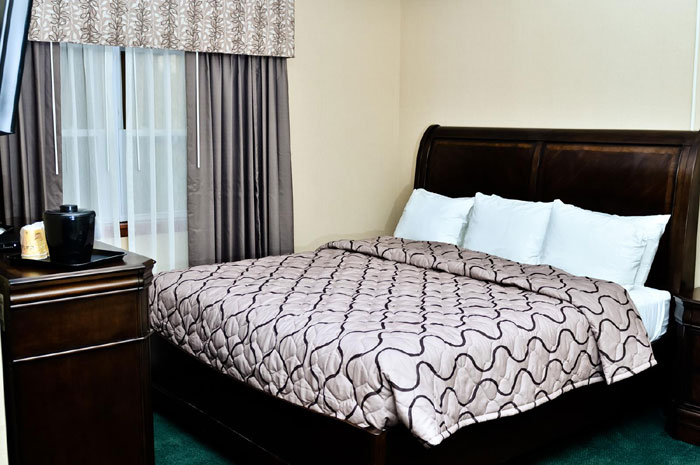 Lodging Hotels Motels Pet Friendly Delaware Ohio Ohio Weslyan University Housing