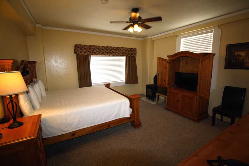 pismo beach chat rooms Seacrest oceanfront hotel in pismo beach on hotelscom and earn rewards nights collect 10 nights get 1 free read 1069 genuine guest reviews for seacrest oceanfront hotel.