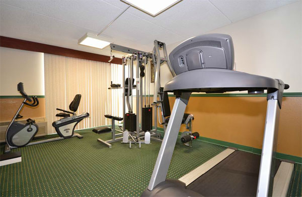 Fitness Center Hotels Motels Amenities Newly Remodeled Free WiFi Free Continental Breakfast Quality Inn Sierra Vista AZ * Reasonable Affordable Rates Amenities Hotels Motels Lodging Accomodations Great Amenities Sierra Vista Arizona