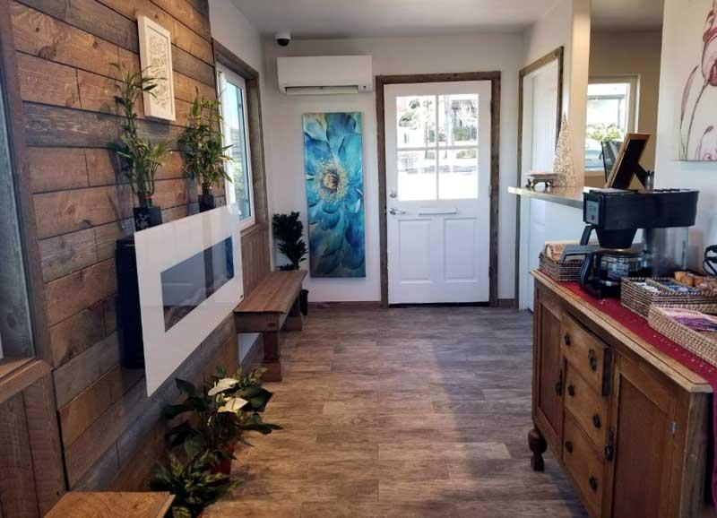 Cheap Budget Discount Hotels Motelsin Ramona California East San Diego County