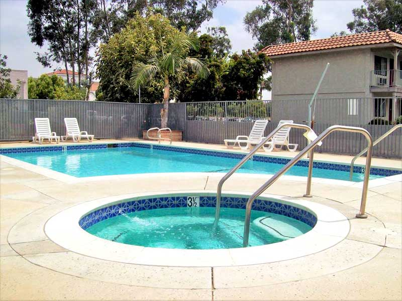 Seasonal Outdoor Pool and Spa Hotels Motels Amenities Newly Remodeled Free WiFi Free Continental Breakfast Regency Inn Norco CA Reasonable Affordable Rates Amenities Hotels Motels Lodging Accomodations Great Amenities Norco California