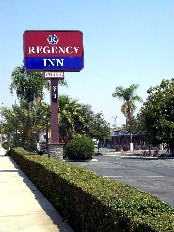 Cheap Hotels Motels Norco California NO Pets Allowed Family Owned Business Travelers Welcome