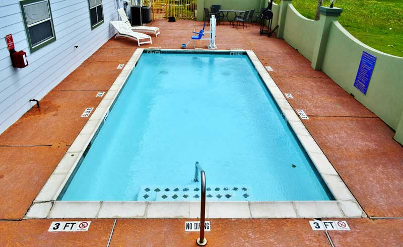 Attractions Scottish Inn And Suites Alvin Texas Tx Hotels Motels Accommodations