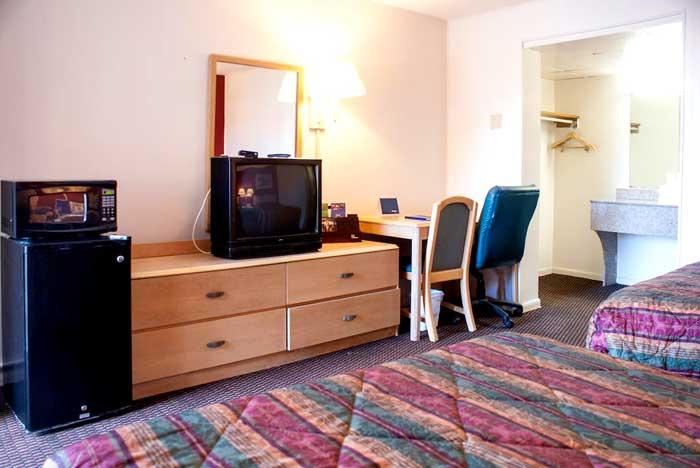 Hotels in Jacksonville FL | Scottish Inn Downtown ...