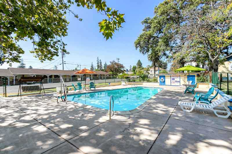 Seasonal Outdoor Pool Hotels Motels Amenities Newly Remodeled Free WiFi Free Continental Breakfast Skylark Shores Resort Lake County Lakeport CA * Reasonable Affordable Rates Amenities Hotels Motels Lodging Accomodations Great Amenities Lakeport Californi