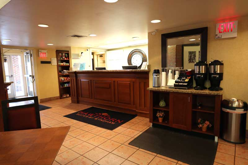 Convenience Stoer Newly Remodeled Free WiFi Free Continental Breakfast Stay Place Suites West Akron OH * Reasonable Affordable Rates Amenities Hotels Motels Lodging Accomodations Great Amenities Akron Ohio