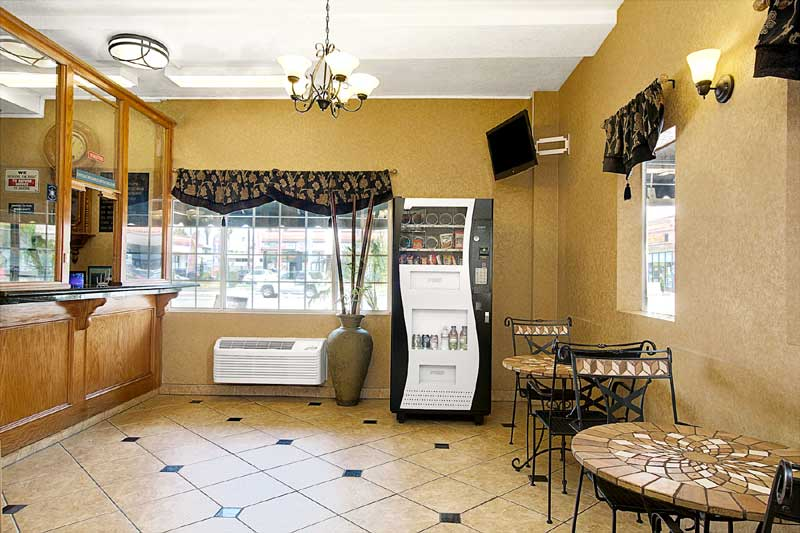 WiFi Park and Fly Specials Hotels Motels Amenities Newly Remodeled Free WiFi Free Continental Breakfast Super 8 LAX Los Angeles Airport Inglewood CA * Reasonable Affordable Rates Amenities Hotels Motels Lodging Accomodations Great Amenities Inglewood Cali