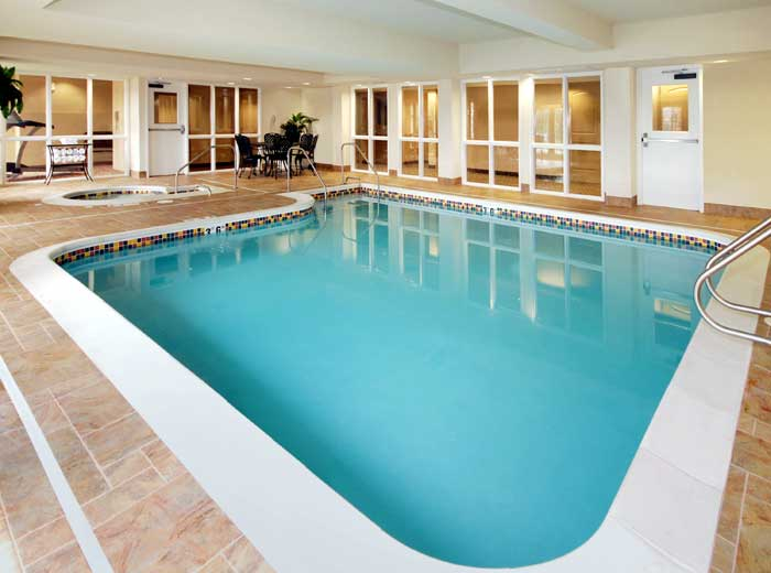 Indoor Heated Pool And Spa Hotels Motels Amenities Newly Remodeled Free Wifi Continental Breakfast The