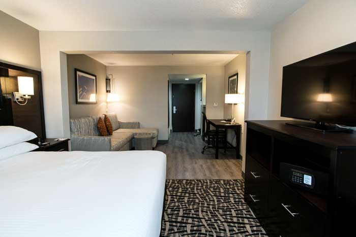 Budget Affordable Lodging Wingate Dallas Hotels Motels Lodging Cheap Budget Affordable Lodging Newly Remodeled