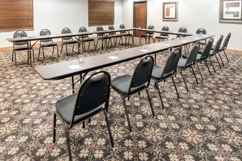 Meeting Room Business Travelers Hotels Motels Amenities Newly Remodeled Free WiFi Free Continental Breakfast Wingate Dallas DFW Airport Irving TX Reasonable Affordable Rates Amenities Hotels Motels Lodging Accomodations Great Amenities Irving Texas