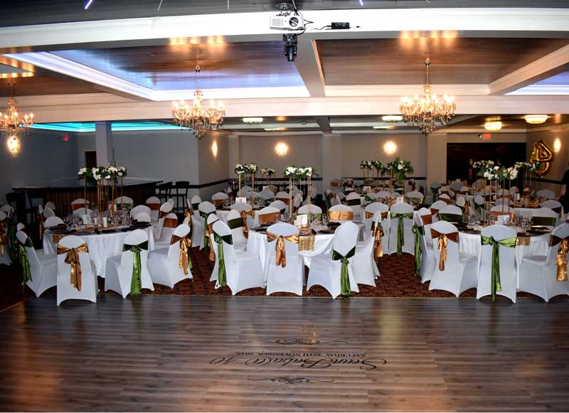 Banquet Facilities Weddings Hotels Motels Amenities Newly Remodeled Free WiFi Free Continental Breakfast Best Host Inn Plaza Kansas City MO Reasonable Affordable Rates Amenities Hotels Motels Lodging Accomodations Great Amenities Kansas City Missouri