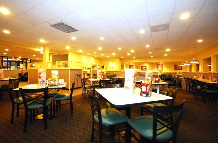 Dennys Restaurant Hotels Amenities Best Western Savannah Georgia Discount Hotels Motels