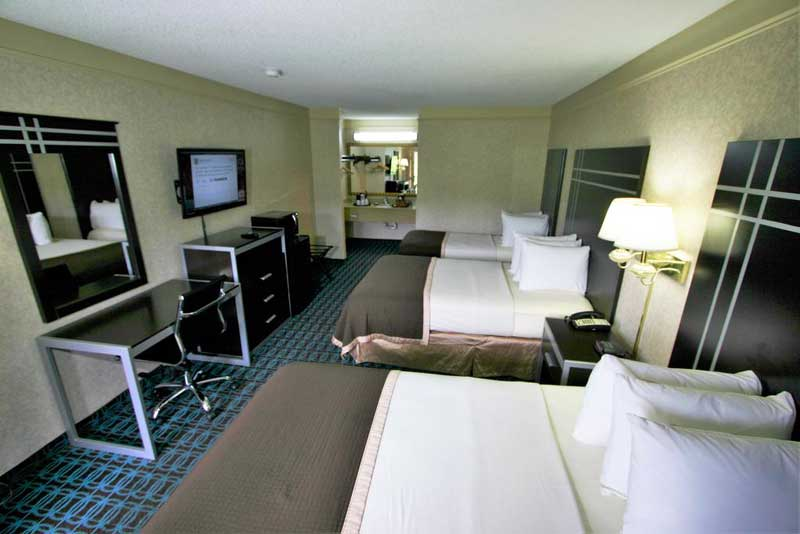 Fort Bragg Military Marines Military Locations Hotels Motels newly Remodeled Hotels