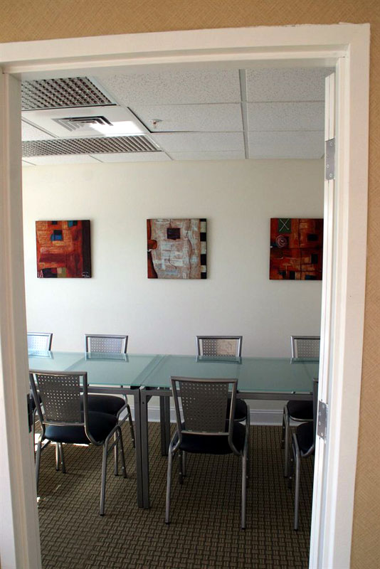 Meeting Room Great Extended Stay Amenities with Indoor Pool Indoor Spa Steam